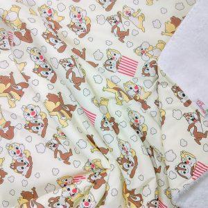 бебешко одеялце