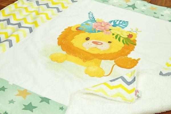 одеялоз а бебе